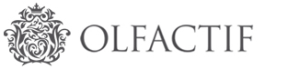 olfactif logo