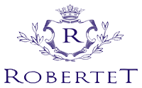 robertet-logo