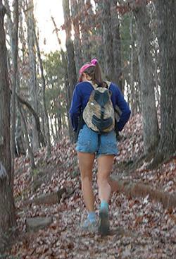 dabney_hiking_sm