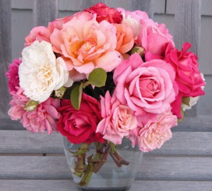 bouquet_sm