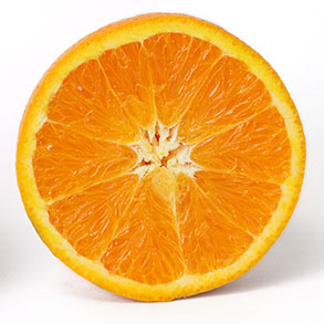 Orange_cross_section