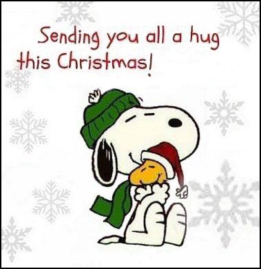 Snoopy_xmas_hug_3