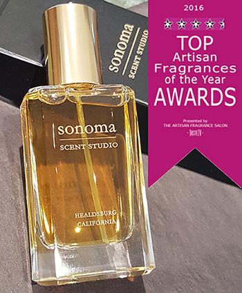 TasteTV_awards_bottle_sm