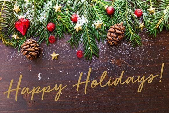 brown-pine-christmas-decoration3sm.jpg