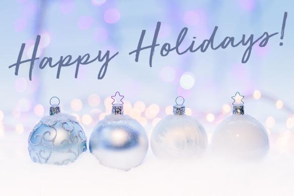 happy holidays_crystal-christmas-tree-balls4-640x960